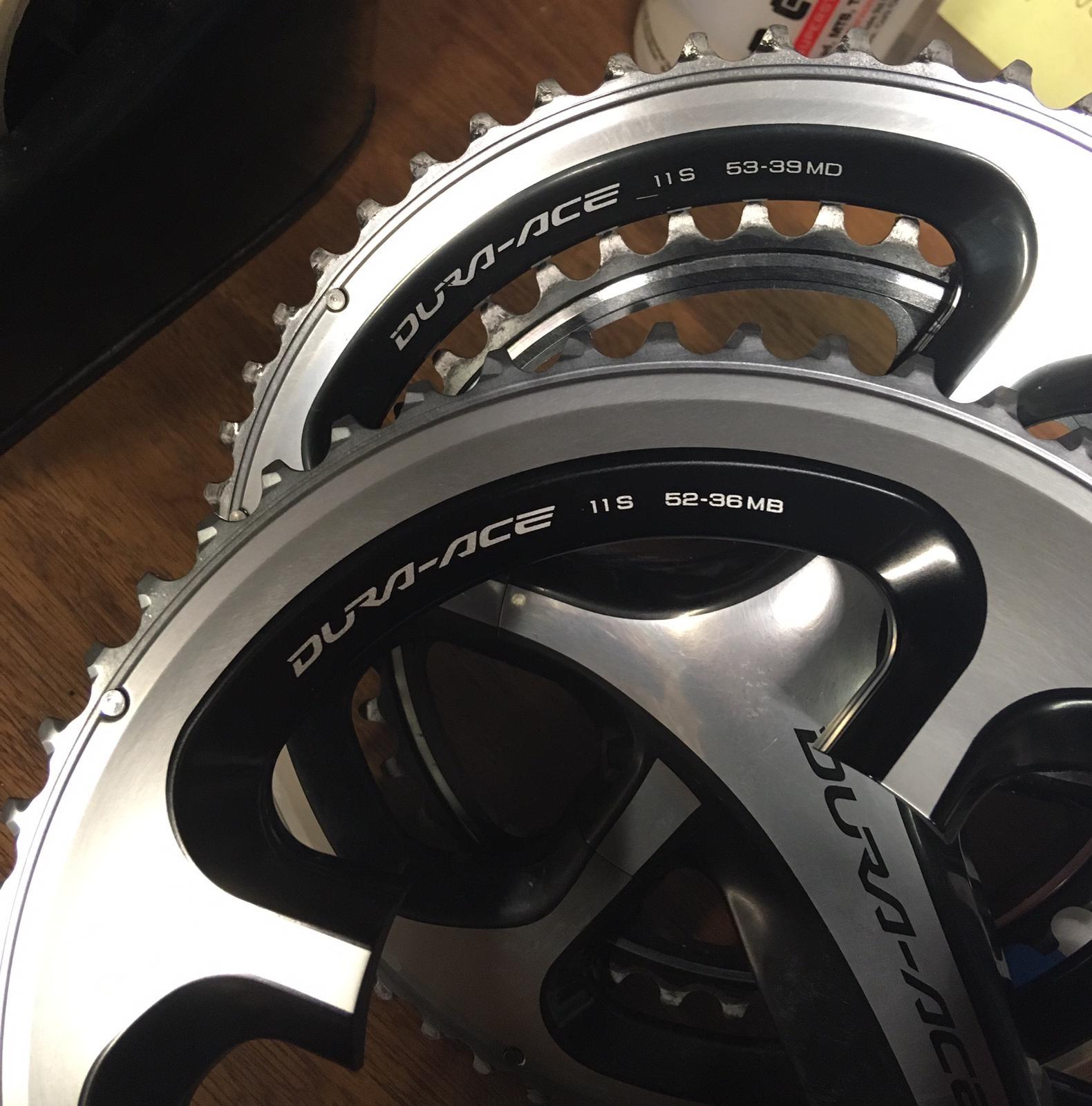 TheBikeFix.ie repairs everything from kids bikes to TT Road Bikes-1